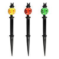 Spotted Beetle Glass Dabber Tool | Wholesale Distributor