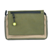 Stashlogix Highland 3.0 Lockable Case | Olive | Wholesale Distributor