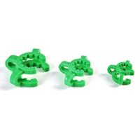 Thick Plastic Joint Clip | Wholesale Distributor