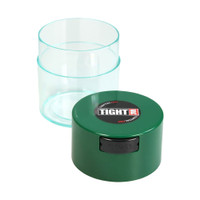 TightVac Clear Airtight Storage Container | Wholesale Distributor