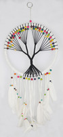 Tree of Life Dreamcatcher - 12 - AFG Distribution
