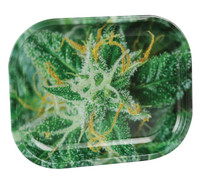 V Syndicate Rolling Tray - AK-47 | Small