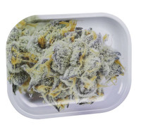 V Syndicate Rolling Tray - Girl Scout Cookies | Small