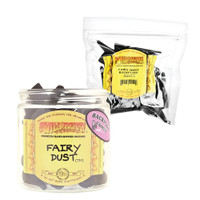 Wild Berry Backflow Cone Incense Kit | Fairy Dust | Wholesale