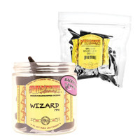 Wild Berry Backflow Cone Incense Kit | Wizard | Wholesale