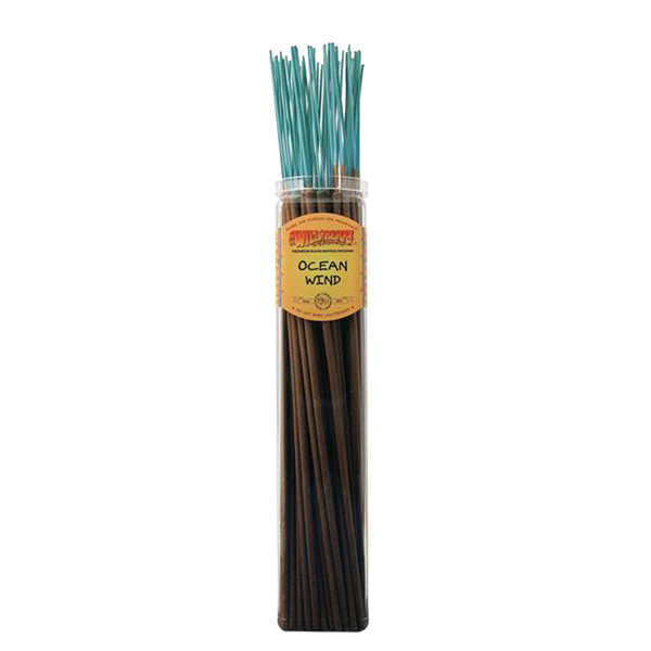 Wild Berry Biggies Incense | Wholesale Bundle | Ocean Wind