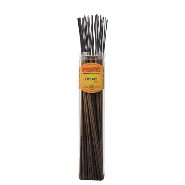 Wild Berry Biggies Incense | Wholesale Bundle | Opium Fragrance