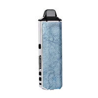 XVape Aria Dual Use Vaporizer | Blue | Wholesale Distributor
