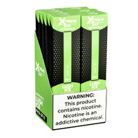 Xtreme Disposable Stick | Wholesale Distributor