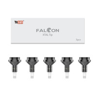 Yocan Falcon Concentrate XTAL Tip | Wholesale Distributor