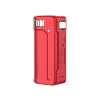 Yocan UNI S Portable Box Mod | Red | Wholesale
