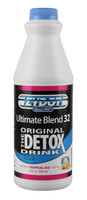 Zydot Ultimate Blend Detox Drink - 32oz / Tropical Ice