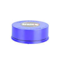 iVac Vault Storage Container | Blue | Wholesale