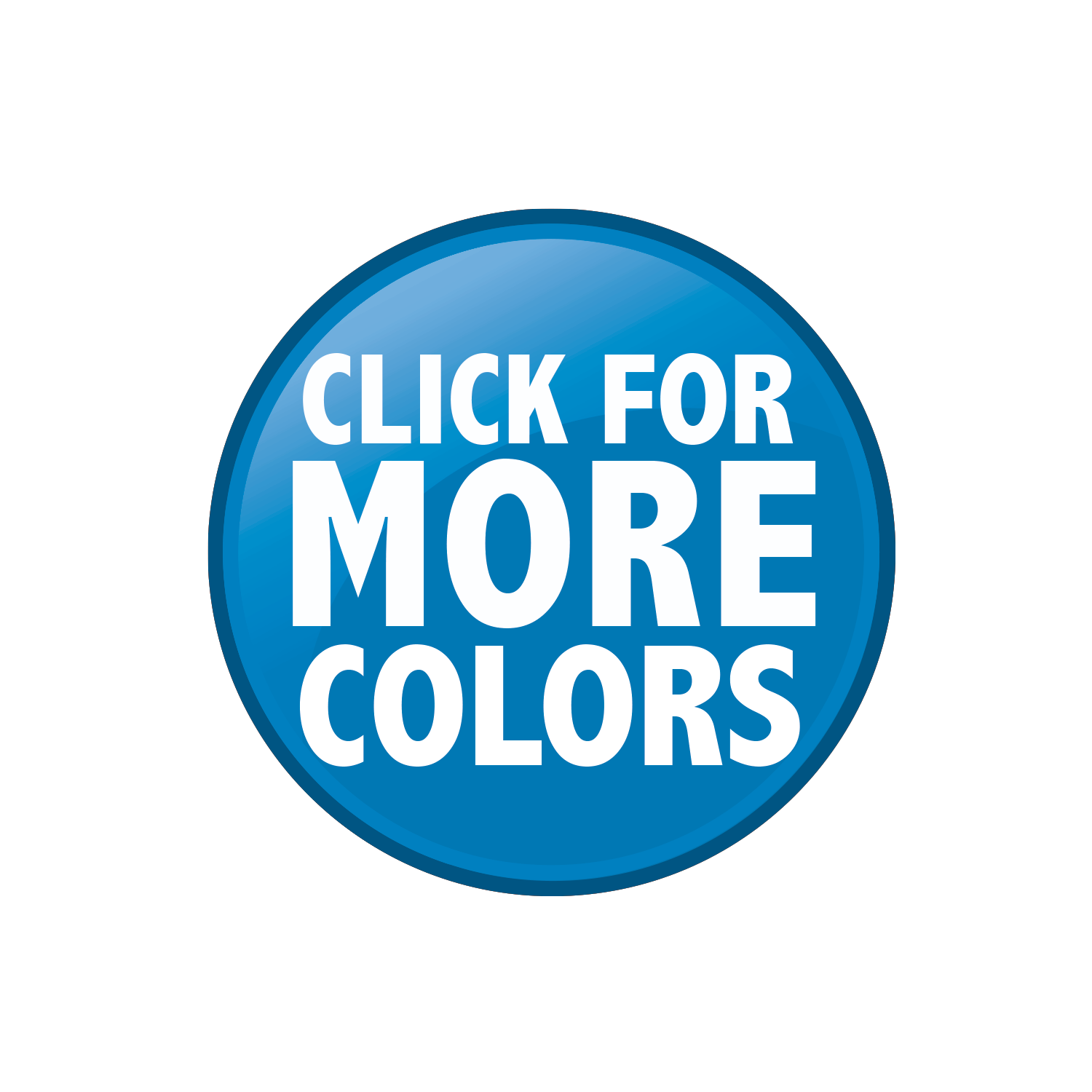 Color Badge