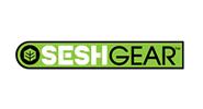 Sesh Gear