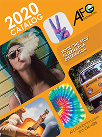 Check out the 2020 catalog now!