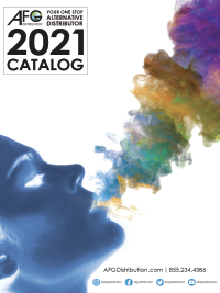 Check out the 2021 catalog now!